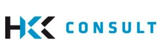 HKK-Consult
