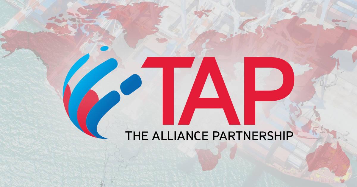 The-Alliance-Partership-TAP-Blue-Yonder-WMS